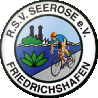 RSV Seerose