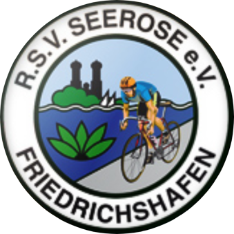 RSV Seerose e.V.