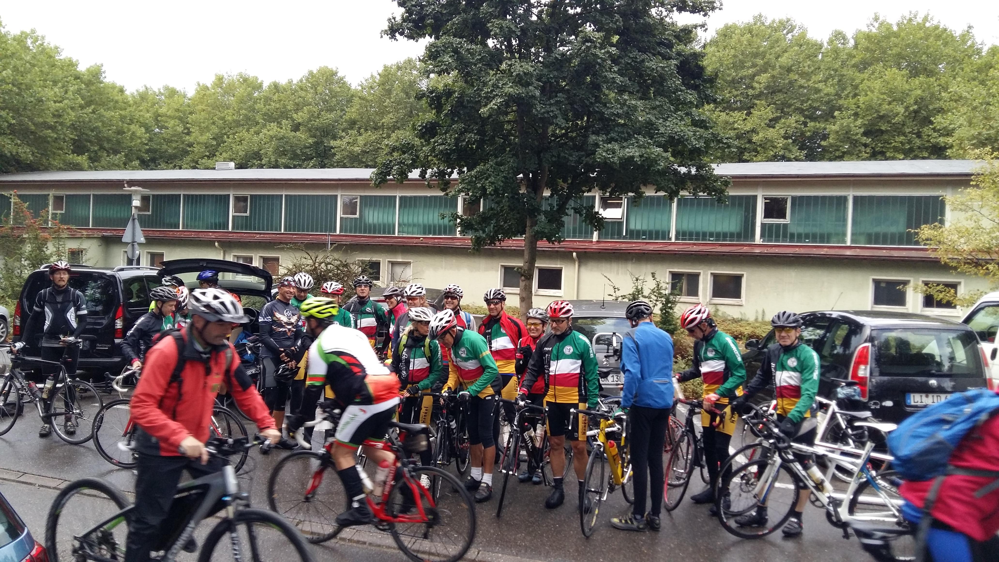 RFT_Wangen_Seerose_Radsport-4