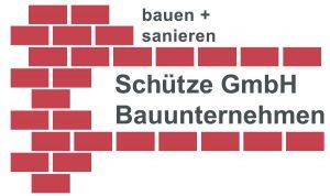 Schütze-GmbH