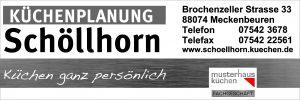 Schoellhorn1