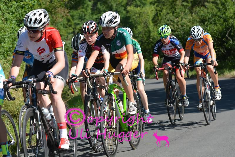 Thalia_Moeller_Radsport-2