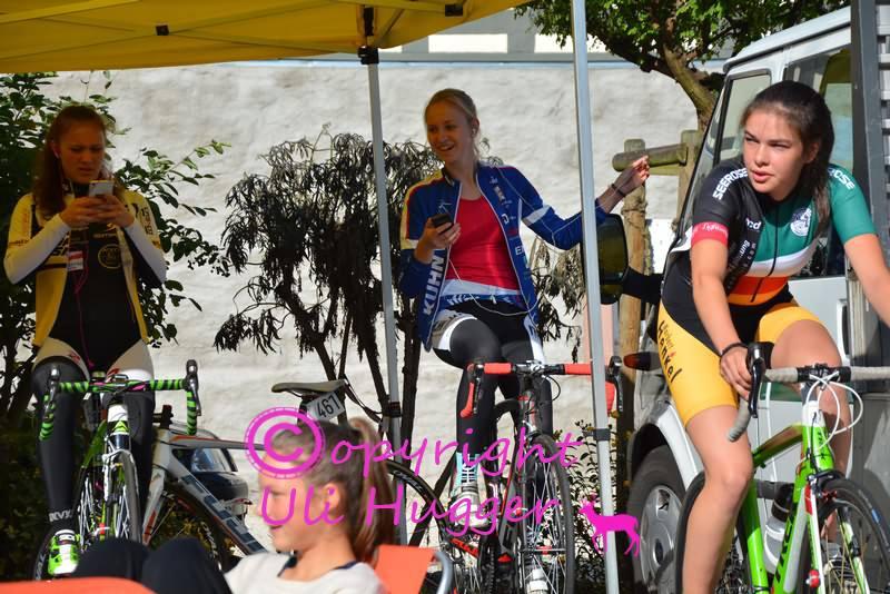 Thalia_Moeller_Radsport-3