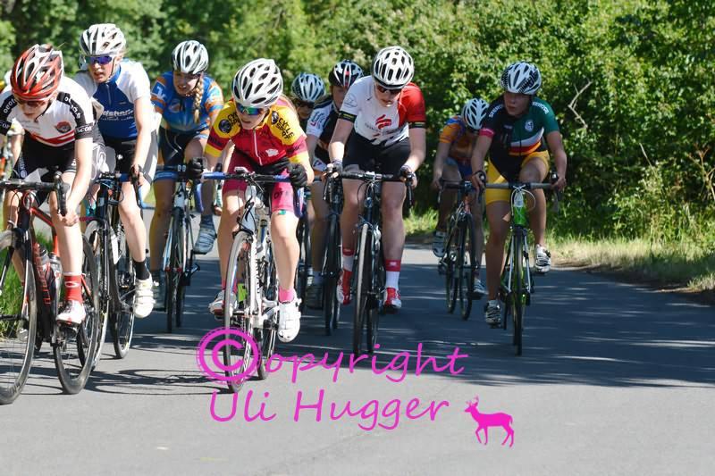 Thalia_Moeller_Radsport-4