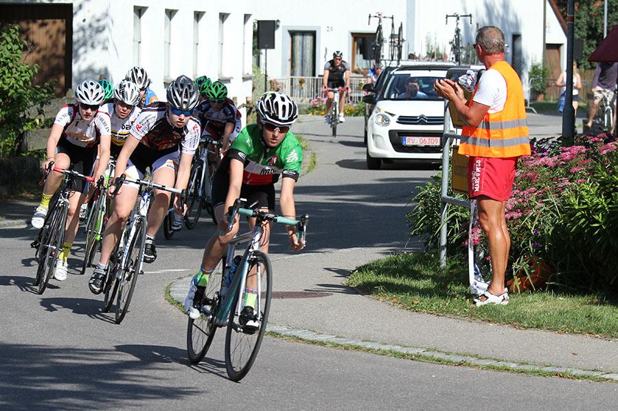 Thalia_Moeller_Radsport-5