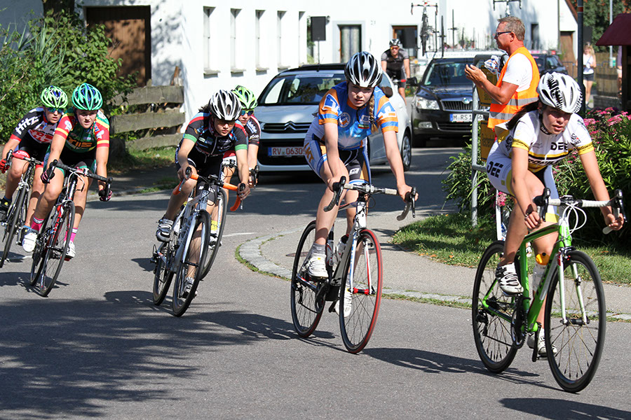 Thalia_Moeller_Radsport-6