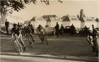 rund_um_riedlewald1938_2