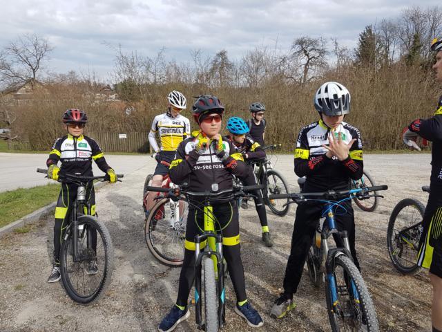 MTB_Training12