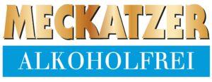 Logo_Meckatzer Alkoholfrei